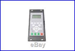 1.5 HP Energy Star Certified Variable Speed In Ground Pool Pump