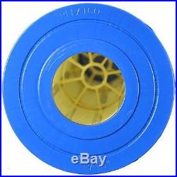 4 Pack Pleatco PA131 Filter Cartridge Hayward SwimClear C5025 CX1280XRE C-7494