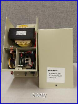 520556 Intellichlor Power Center