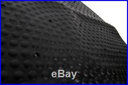 8 Pool Blaster Sun Dot Above Ground Round Swimming Pool Easy Solar Heater Cover