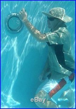 AC120V E27 18W RGB Swimming LED Pool Lights underwater light for Pentair Hayward