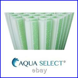 Aqua Select 24' Round PEEL N' STICK Cove Kit For Pool Liners Qty 19 Sections