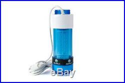 Chlorinator Pro CP-15 AquaRite Replacement Salt Water Hayward T-Cell-15 T-15
