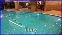 EPISTAR OVER 50,000+hours BIG LED Swimming Pool Light 12V 100FT CORD SAVE$$$