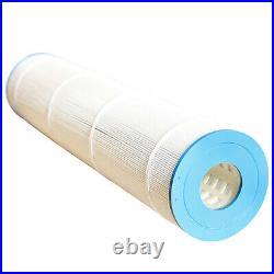 Fits Pentair Clean & Clear Plus 520 PCC130 FC-1978 C-7472 Filter (4 Pack)