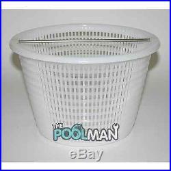Genuine Hayward Swimming Pool Skimmer Basket SPX1070E