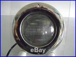 Hayward ColorLogic 4.0 LED 120v Inground Swimming Pool Light 50' SP0527SLED50