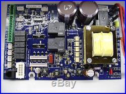 Hayward GLX-PCB-MAIN (BRAND NEW!) Main PCB Replacement for Hayward Aqua Logic
