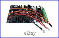 Hayward GLX-PCB-PRO Main PCB Replacement for Hayward Goldline Aqua Logic NEW
