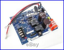 Hayward GLX-PCB-RITE Main PCB Board For AQR Goldline Generator