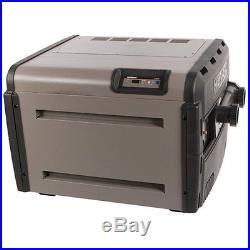 Hayward H150FDN Universal H-Series Natural Gas Low NOx Swimming Pool Heater