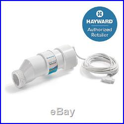 Hayward T-CELL15 Replacement Salt Cell, Aquarite GLX-CELL-15