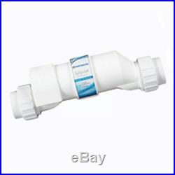 Hayward T-Cell-15 Replacement Salt Cell 40K gallons Aqua Rite and Swim Pure