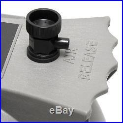 Jandy CS Small Cartridge 200 sq. Ft. In Ground Pool Filter CS200