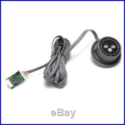 Jandy PLC1400 AquaLink Replacement Cell Kit with 16' Cable