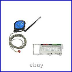 Jandy Zodiac IQ900-RS Aqualink Upgrade Kit RS System