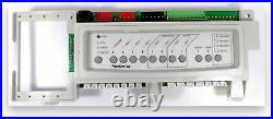Jandy Zodiac R0468501 Aqualink RS8 P&S Power Center Board w CPU R0466801 REV T. 2