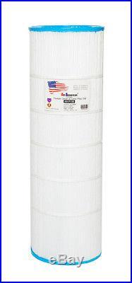 Pentair Clean & Clear 150, R173216, Unicel C-9415 Swimming Pool Filter Cartridge