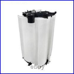 Pentair FNS Plus 48 Sq Ft Filter Grid Assembly Replacement 59023400