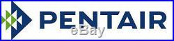 Pentair GloBrite Swimming Pool Bright LED 12V 100' Cord Water Light 602055