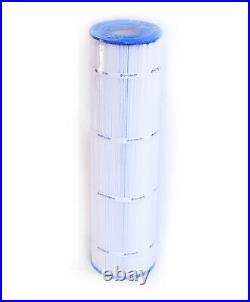 Pool Filter 4 Pack Replacement for Pentair Clean & Clear Plus 420 Made in USA