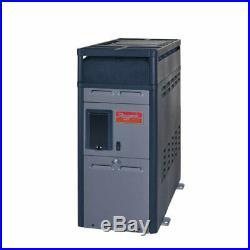 Raypak 014784 156A Digital 156K BTU Pool Spa Heater