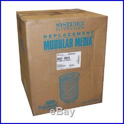 Sta-Rite 25021-0200S + Sta-Rite 25022-0201S Replacement Filters Open Box