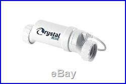 T-Cell-9 T9 Generic Hayward Chlorinator Salt Replacement Cell For Goldline