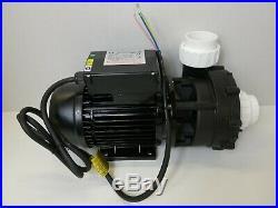 Whirlpoolpumpe Massagepumpe Pumpe Whirlpool 2200 W 3 PS LP300