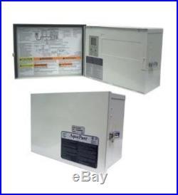 Zodiac APUREM AquaPure Foundation Power Center Pack Replacement fo PureLink Cell